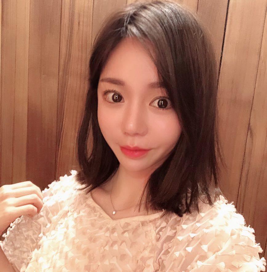 Hôn thê cũ của JYJ Park Yoochun bị bắt do buôn bán ma túy và dùng video sex đe dọa người khác-1