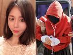Hôn thê cũ bị bắt giữ, phim vận vào đời Park Yoochun?-9