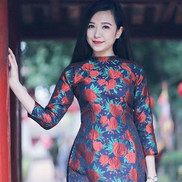 Kim Oanh của Những cô gái trong thành phố: Tôi không sợ bạn gái NSƯT Công Lý ghen-3