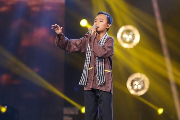 Phi Nhung từng ủng hộ việc Hồ Văn Cường không muốn chạy show-4