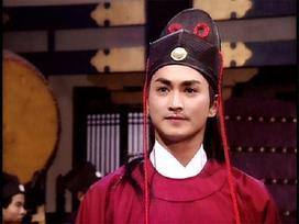 Sự thật nhạc phim 'Bao Thanh Thiên' gắn với mối tình của Triển Chiêu