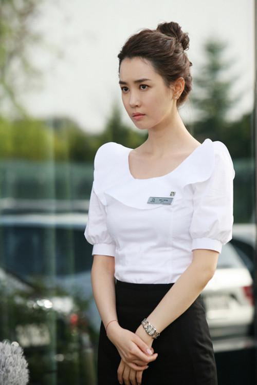 Hôn thê cũ bị bắt giữ, phim vận vào đời Park Yoochun?-6