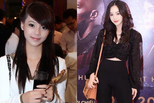 Quỳnh Anh Shyn khoe giọng ca thảm họa khiến bản thân thừa nhận năm xưa không theo nghề ca sĩ là đúng đắn-5