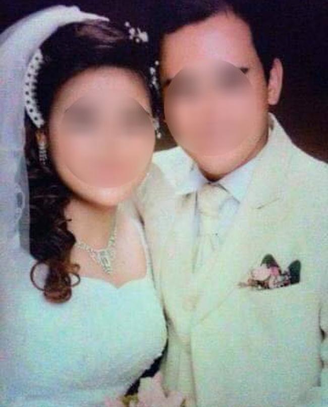Nhói lòng đọc tâm sự của người vợ hi sinh 12 năm, đến khi có nhà lầu, xe hơi thì chồng đánh đập rồi đi với gái-1