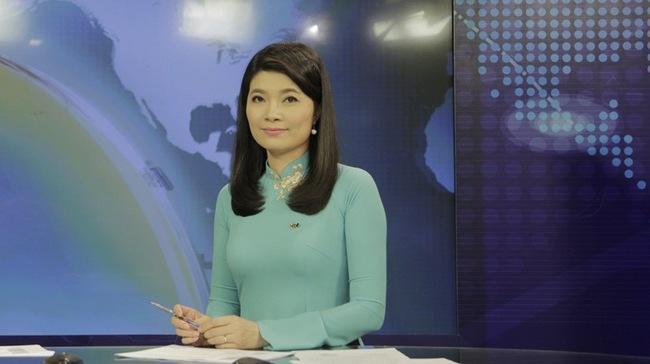 Từ bỏ sự nghiệp nhà đài năm ấy, dàn BTV của VTV hiện tại: Người vui vẻ công việc nội trợ, người trở thành bà chủ-1