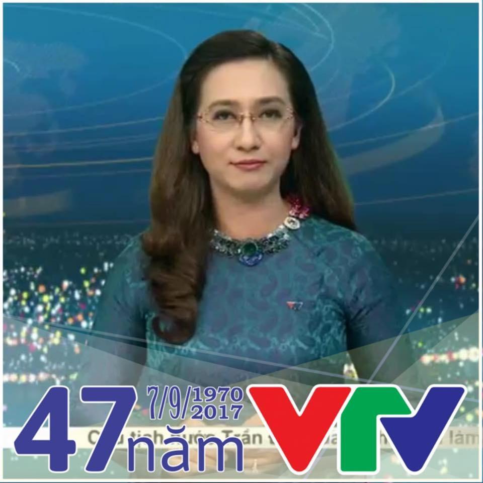 Từ bỏ sự nghiệp nhà đài năm ấy, dàn BTV của VTV hiện tại: Người vui vẻ công việc nội trợ, người trở thành bà chủ-3