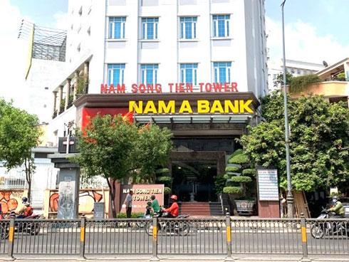 Vụ Nam Á Bank: Tài sản khủng của bà Tư Hường biến mất bằng cách nào?-1