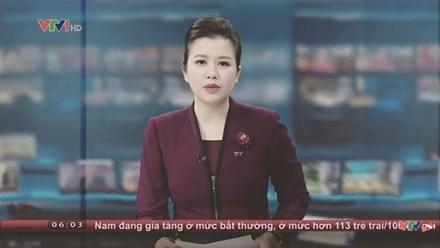 Từ bỏ sự nghiệp nhà đài năm ấy, dàn BTV của VTV hiện tại: Người vui vẻ công việc nội trợ, người trở thành bà chủ-7