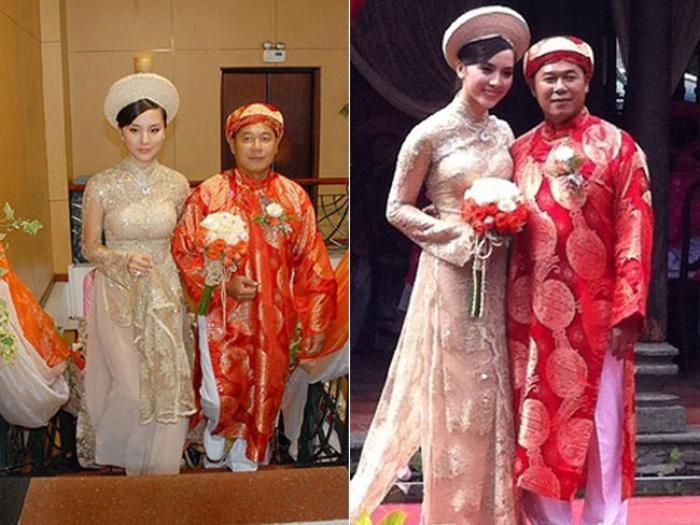 Á hậu Hoàn Vũ Việt Nam 2008 Dương Trương Thiên Lý bất ngờ bị bố chồng tố cáo âm mưu chiếm đoạt tài sản nghìn tỷ-3