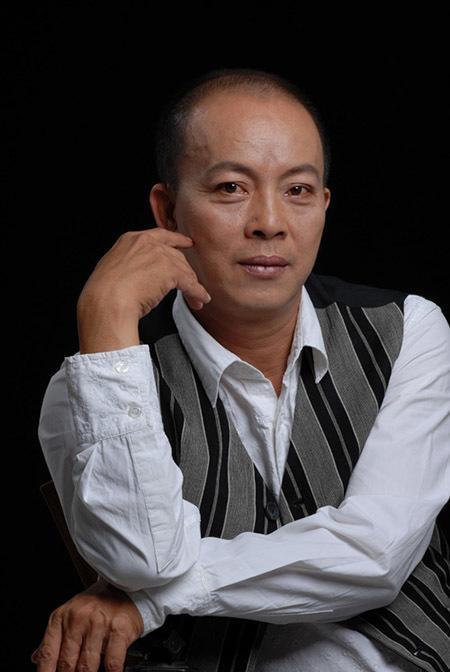 Nghệ sĩ Đức Hải: Anh Vũ từng tâm sự người như bị ma ám, chạy xe chẳng ai xô cũng ngã-3