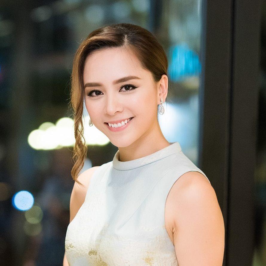 Á hậu Hoàn Vũ Việt Nam 2008 Dương Trương Thiên Lý bất ngờ bị bố chồng tố cáo âm mưu chiếm đoạt tài sản nghìn tỷ-10