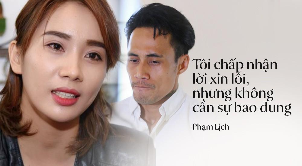 Phạm Anh Khoa hát trong tiếng reo hò của khán giả, bà xã vui mừng bởi chồng vẫn được yêu thương sau bê bối gạ tình-9