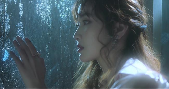 Trong khi Jang Mi cố gắng thoát mác nữ hoàng bolero, Trọng Hiếu lại thử sức dân ca-2