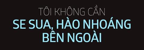 Ngô Thanh Vân: Ở tuổi 40, tôi không tiền, không tình và không con cái-8