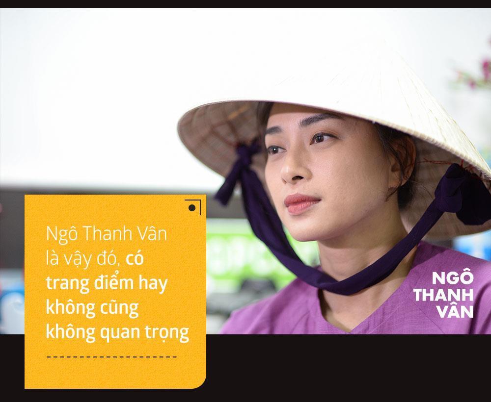 Ngô Thanh Vân: Ở tuổi 40, tôi không tiền, không tình và không con cái-9
