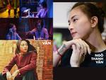 Ngô Thanh Vân: 'Ở tuổi 40, tôi không tiền, không tình và không con cái'