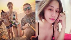 Sống chung nhà sau ly hôn, DJ Tiên Moon nóng bỏng thế này, Vũ Duy Khánh có xao lòng?