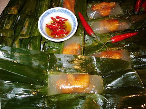 Những đặc sản dân dã của Quảng Bình khiến du khách mê mẩn-3