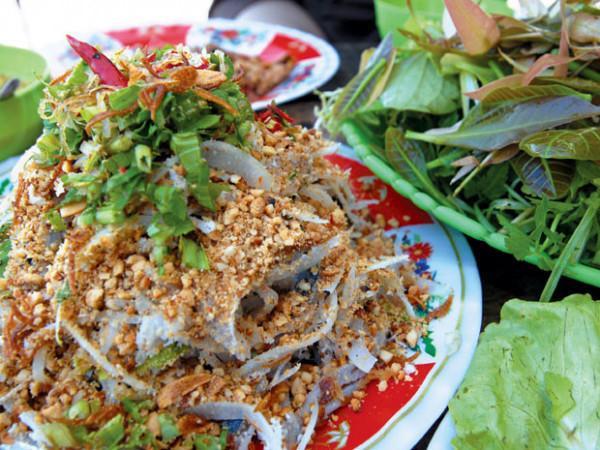 Những đặc sản dân dã của Quảng Bình khiến du khách mê mẩn-8