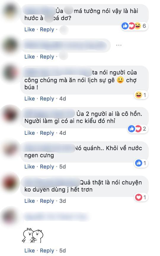 Lê Dương Bảo Lâm sỉ nhục màu da người bán hàng khi mua mỹ phẩm khiến cộng đồng mạng phẫn nộ-5