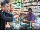 Lê Dương Bảo Lâm sỉ nhục màu da người bán hàng khi mua mỹ phẩm khiến cộng đồng mạng phẫn nộ