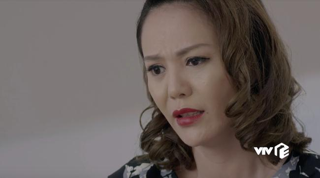 Chia tay nữ đại gia già, Bình An trở lại với kiếp sống nghèo khổ-2