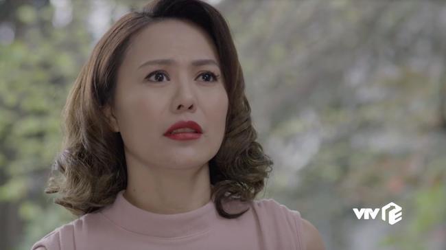 Chia tay nữ đại gia già, Bình An trở lại với kiếp sống nghèo khổ-4