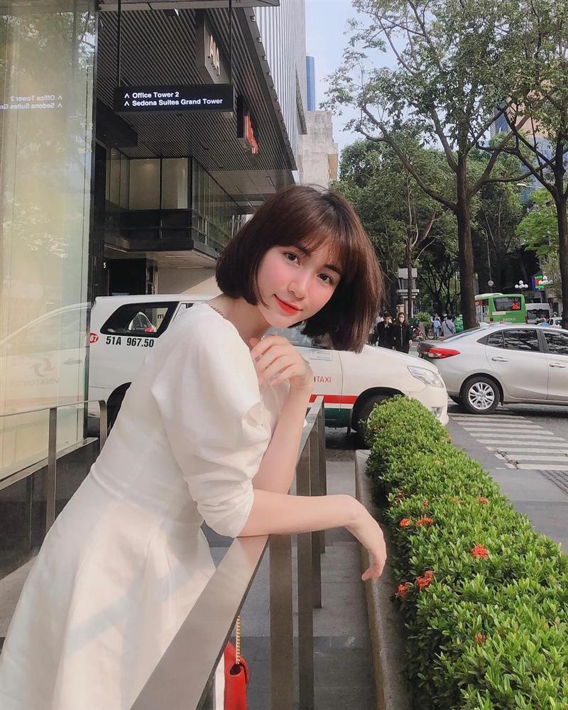 STREET STYLE sao Việt: Tăng Thanh Hà - Kỳ Duyên - Hòa Minzy lên đồ một màu vẫn chất lừ dịp đầu hè-2