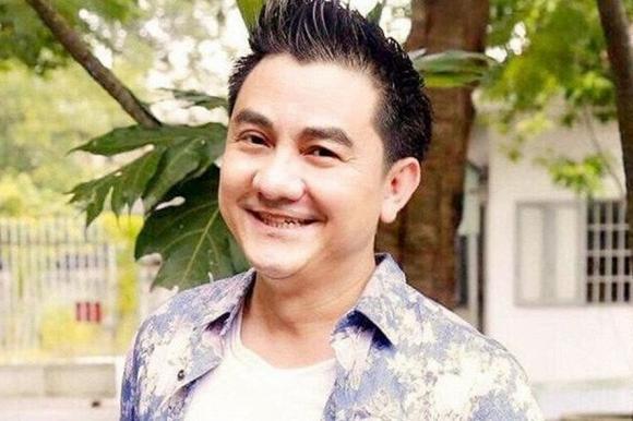 Xác nhận nghệ sĩ Anh Vũ không bị sát hại, 3 ngày nữa thi hài sẽ được chuyển về Việt Nam sớm hơn dự định 1 ngày-1