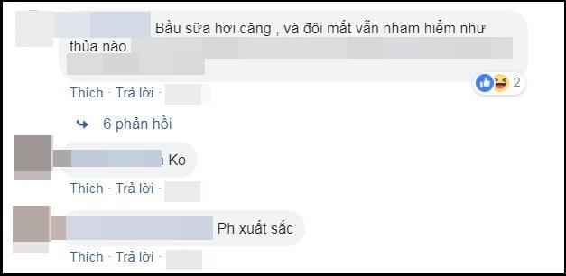Mặc sexy dự sự kiện quốc tế, Phạm Hương không ngờ bị dân mạng soi ra chi tiết khẳng định mới sinh con-9