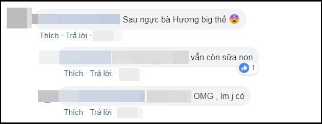 Mặc sexy dự sự kiện quốc tế, Phạm Hương không ngờ bị dân mạng soi ra chi tiết khẳng định mới sinh con-8