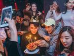 Sao nam Hàn Quốc thừa nhận quay lén và phát tán ảnh, clip sex-4
