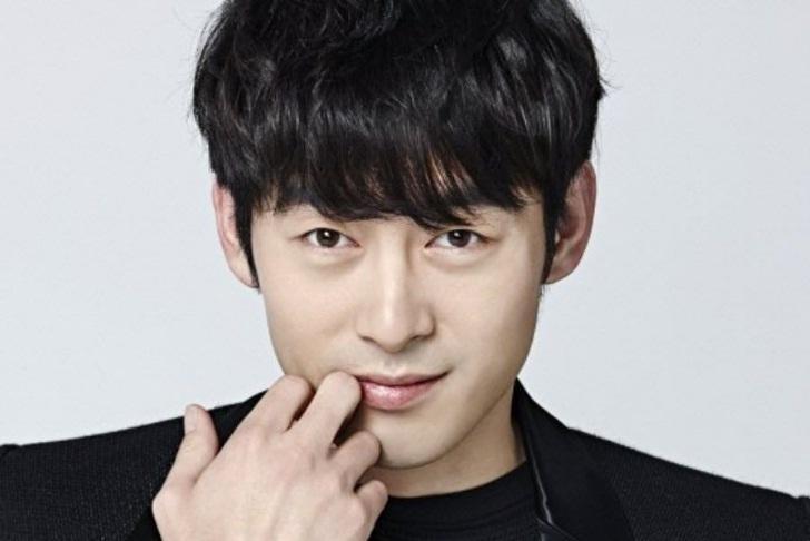 Em gái mưa Kim So Hyun được khen ngợi hết lời nhờ hoạt động quyên góp từ thiện-3