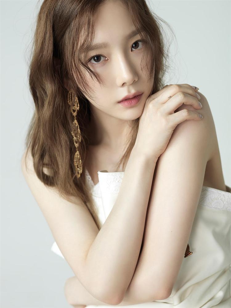 Em gái mưa Kim So Hyun được khen ngợi hết lời nhờ hoạt động quyên góp từ thiện-5