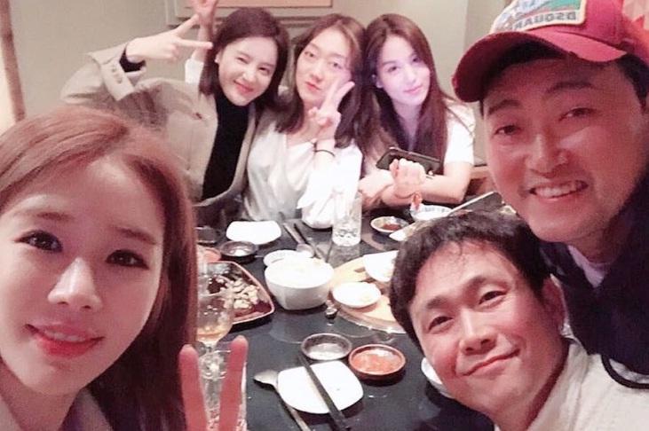 Em gái mưa Kim So Hyun được khen ngợi hết lời nhờ hoạt động quyên góp từ thiện-4