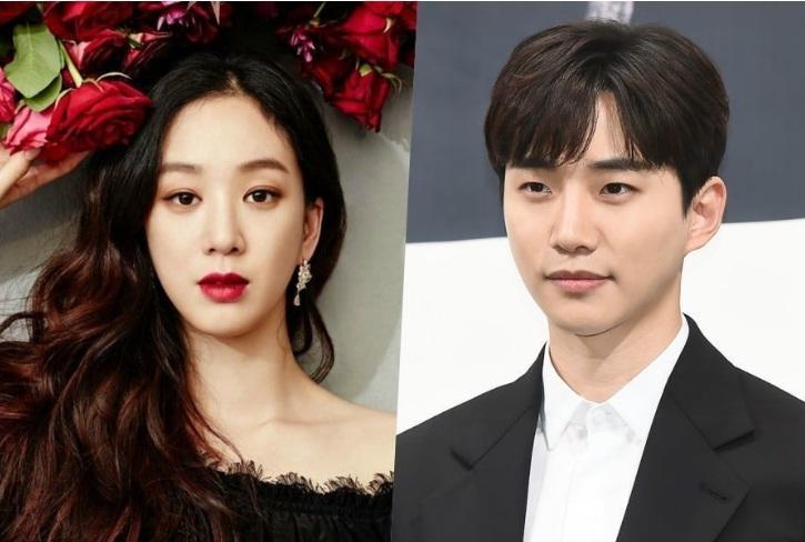 Em gái mưa Kim So Hyun được khen ngợi hết lời nhờ hoạt động quyên góp từ thiện-8