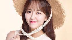 'Em gái mưa' Kim So Hyun được khen ngợi hết lời nhờ hoạt động quyên góp từ thiện
