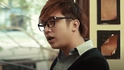 Loạt ca sĩ Việt sở hữu những bản hit 'nổi một lần rồi thôi'