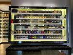 Choáng với bộ sưu tập hàng trăm chai nước hoa hàng hiệu đắt giá của Trấn Thành