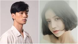 BIẾN CĂNG SHOWBIZ: Nam chính 'Mắt biếc' Trần Nghĩa bất ngờ bị tình cũ hot girl tố đời tư thối nát, 'bắt cá nhiều tay'