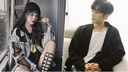Trang Anna - người tố diễn viên 'Mắt biếc' Trần Nghĩa lợi dụng tình cảm từng dính nhiều tin đồn khủng khiếp