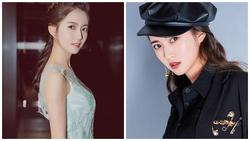 Trần Ngọc Kỳ bị trầm cảm khi tham gia 'Tân Ỷ Thiên Đồ Long Ký' 2019