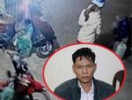Vì Văn Toán nhờ nhóm bạn nghiện bắt cóc nữ sinh giao gà, hứa sẽ trả công bằng tiền và ma túy