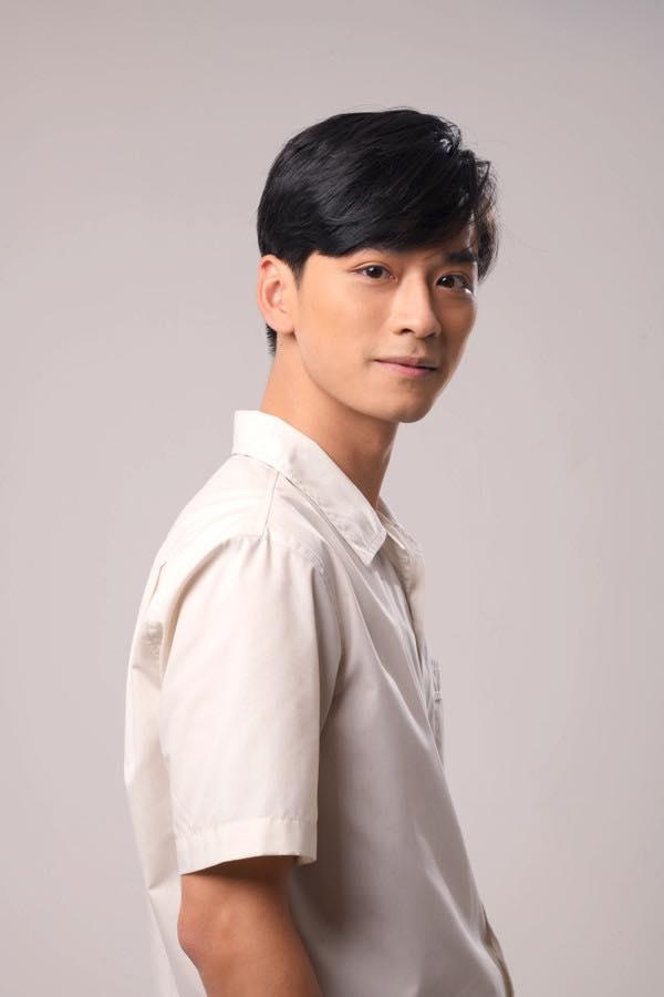 Trước khi đấu tố đời tư thối nát, Trần Nghĩa và Trang Anna từng mặn nồng như tình trong phim-1