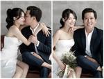 Bước vào hôn nhân, Nhã Phương khẳng định 'làm gì cũng nghĩ tới Trường Giang và gia đình chồng'