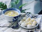 Người Trung Quốc ăn gì dịp Tết Hàn thực?-12