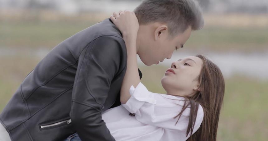 Web drama của sao Việt trên YouTube còn gì ngoài giang hồ, chém giết?-5