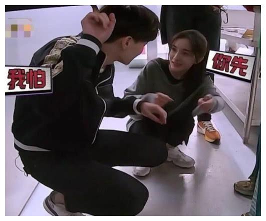 Dương Mịch phản pháo cực thông minh trước tin đồn cưa cẩm mỹ nam trẻ tuổi Đặng Luân-5