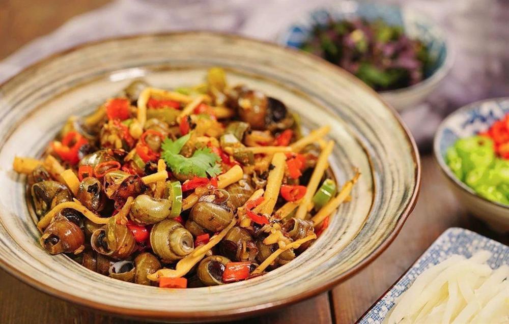 Người Trung Quốc ăn gì dịp Tết Hàn thực?-11