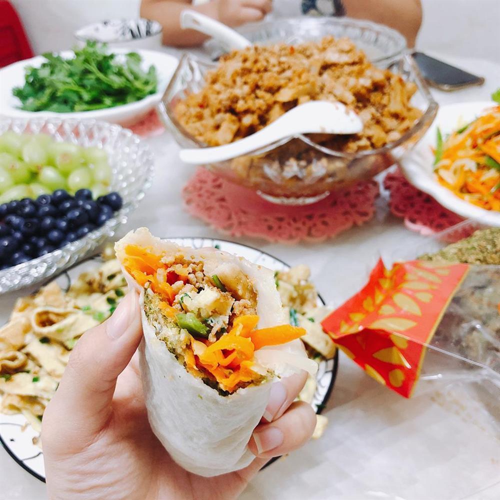 Người Trung Quốc ăn gì dịp Tết Hàn thực?-5